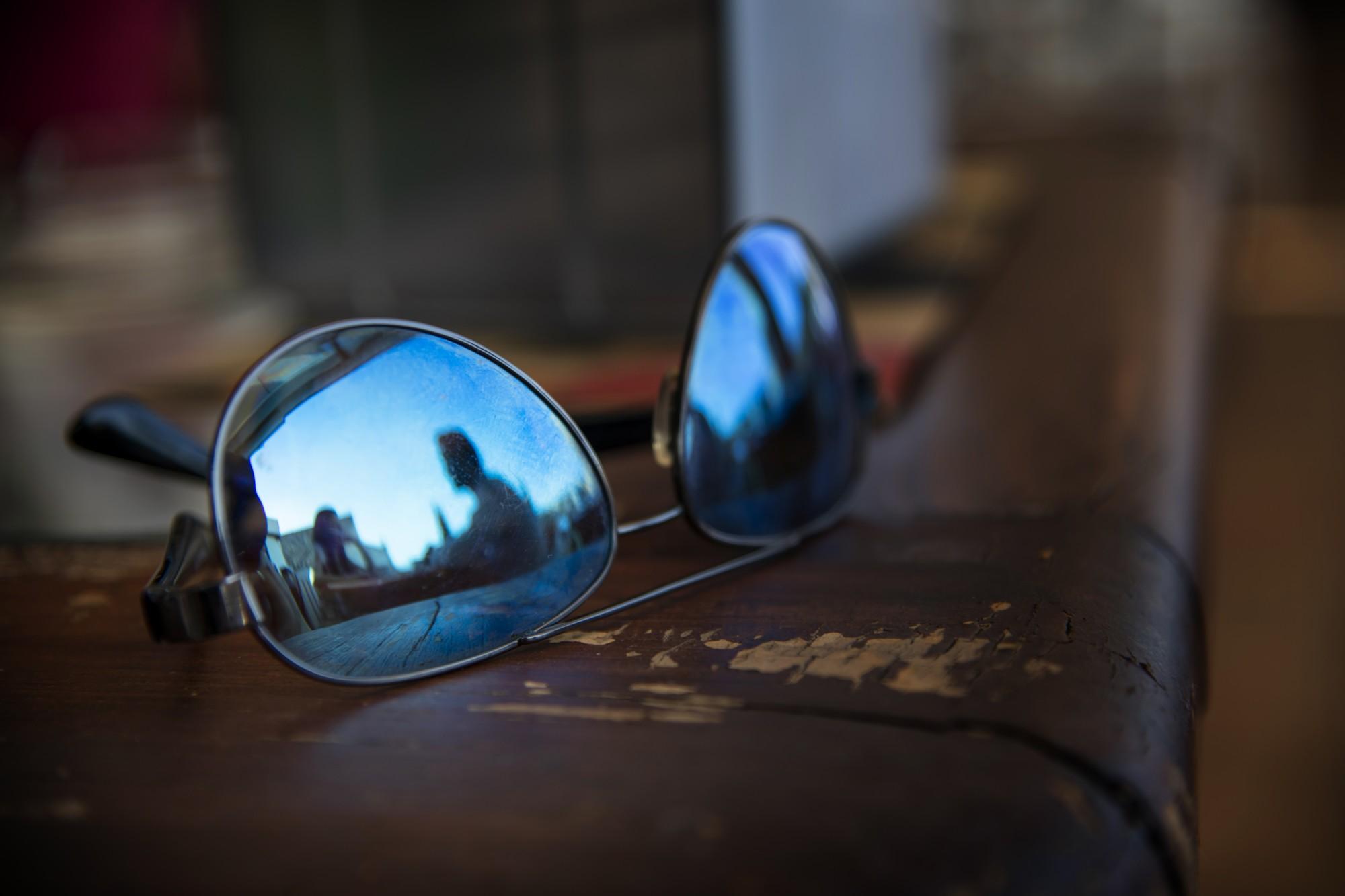 preboda en Granada Toni Bazan Fotografía 01