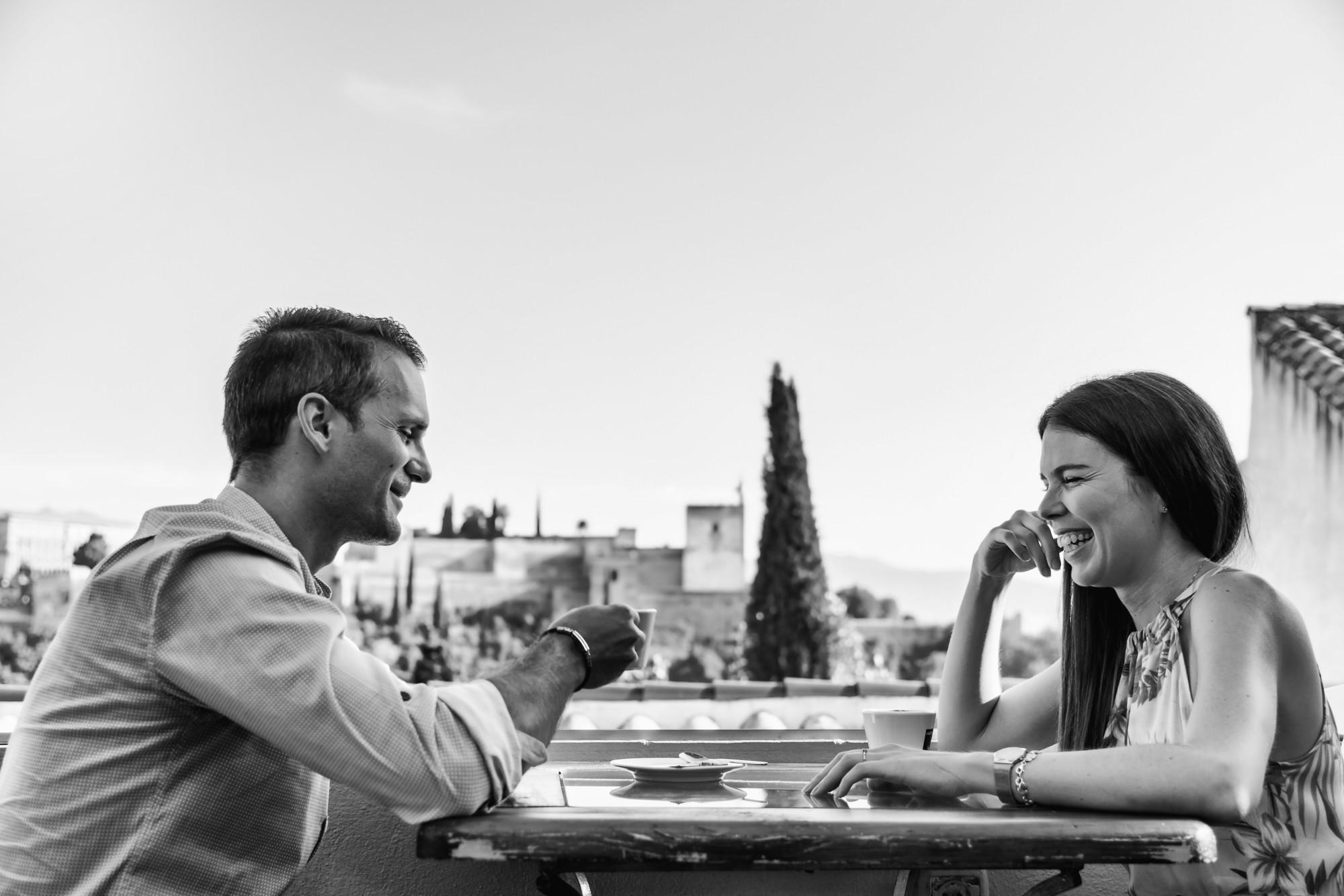 preboda en Granada Toni Bazan Fotografía 02